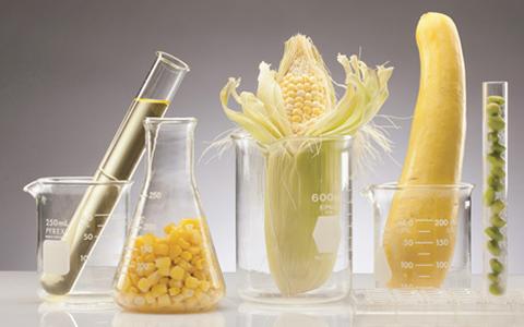 sciencenutrition
